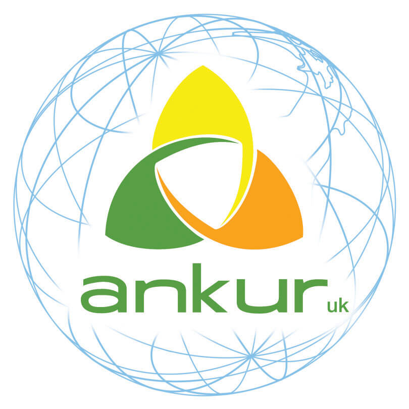 Ankur-Technology-3