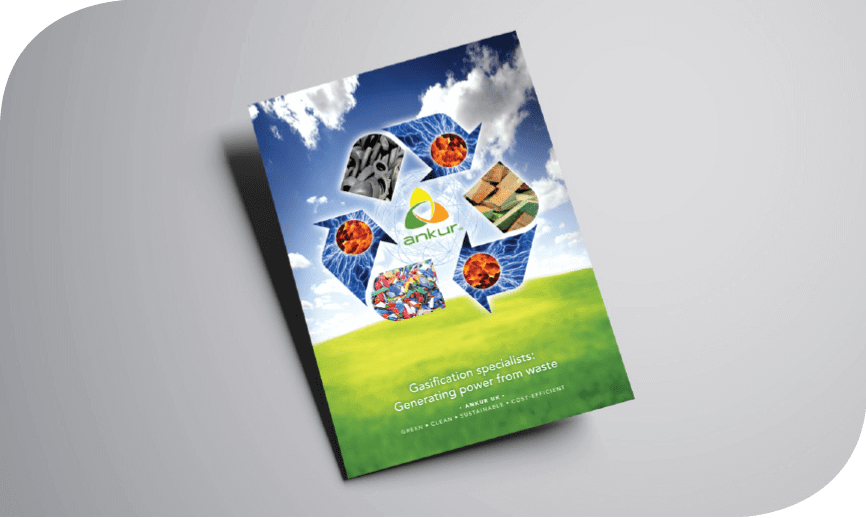 Brochure Download image